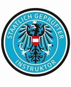 logo_Instruktor_2019