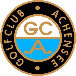 Golfclub_Logo_GCA